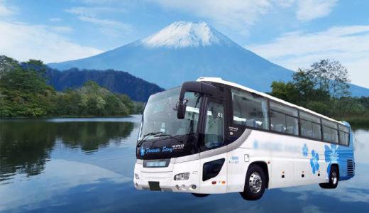 富士山 1