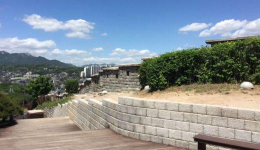 韓国旅行の楽しさ🇰🇷