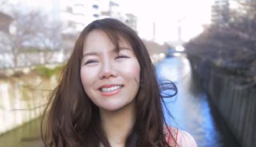 「希望の桜」半崎美子