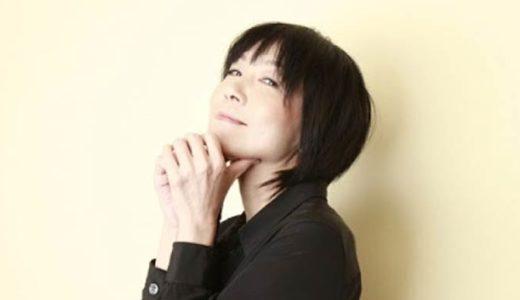 「抱きしめてオンリー・ユー」山下久美子