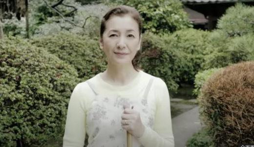 「幸せのラストダンス」桑田佳祐