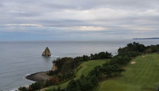 秋の裏磐梯〜ひたち海浜公園