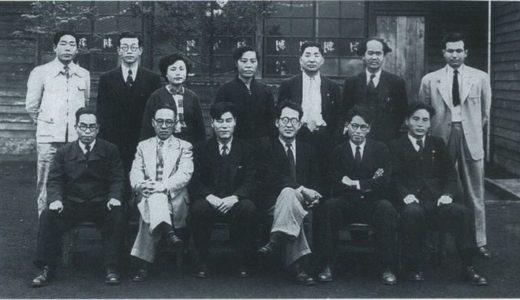 【西東京】アーカイブ写真8ー都立化に反対して ②