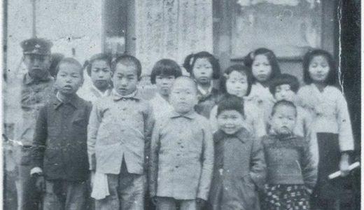 【西東京】アーカイブ写真4ー希望の灯台②