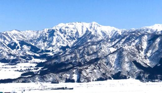 坂戸山へ再チャレンジ
