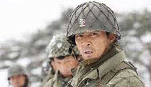 韓流の銀幕スター(38)ーチェ・スジョン