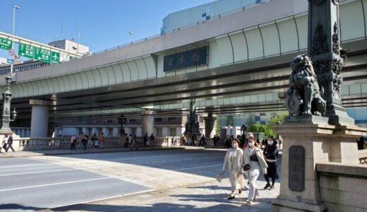 街ぶら探訪~山手線沿線⑩ 江戸の面影を訪ねる―神田