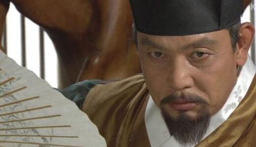 韓流の銀幕スター(46)ーキム・ヨンチョル