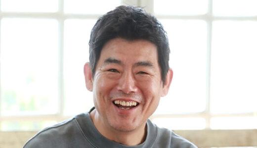 韓流の銀幕スター(47)ーソン・ドンイル