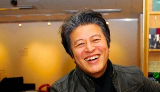 韓流の銀幕スター(49)ークォン・ヘヒョ