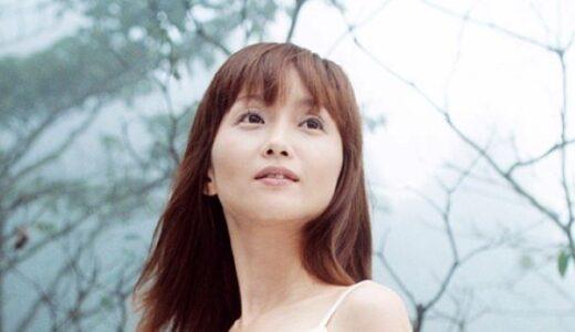 「1986年のマリリン」本田美奈子