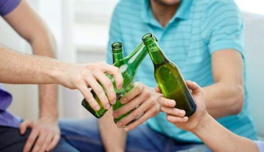 ノンアルコールビールの時代がそこまで来てるよ