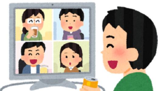 韓国の新語「コロナ編」