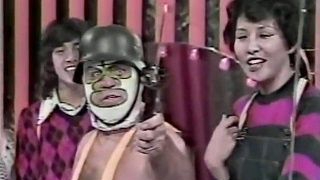 あの頃のお笑い『うわさのチャンネル』