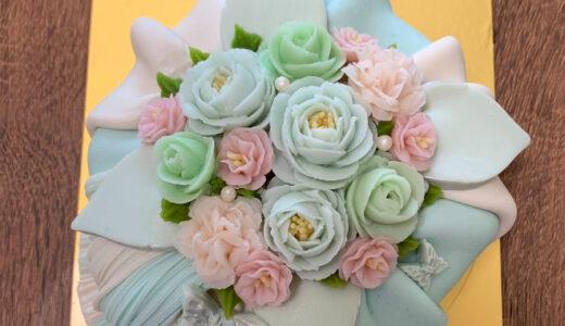 愛媛で迎える娘の誕生日のお祝いに…